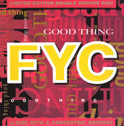 Fine Young Cannibals - Good Thing