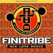 Finitribe - Ace Love Deuce