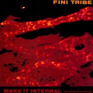 Finitribe - Make It Internal (Detestimony Revisited)