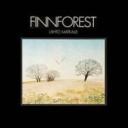 Finnforest - Lähtö Matkalle