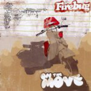 Firebug - On The Move