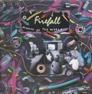 Firefall - Mirror of the World
