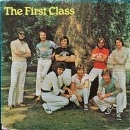 First Class - The First Class