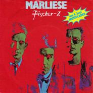Fischer-Z - Marliese