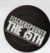 Fischerspooner - The 15th