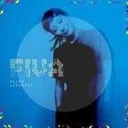 Fiva - Alles Leuchtet