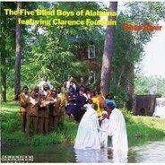 Five Blind Boys of Alabama - Deep River