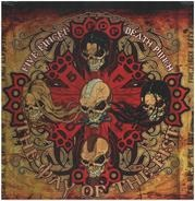 Five Finger Death Punch - Way Of The Fist