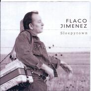 Flaco Jimenez - Sleepytown