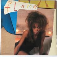 Flame Braithwaite - Flame