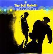 The Flaming Lips - The Soft Bulletin