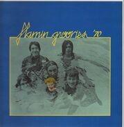 Flamin' Groovies - Flamin Groovies '70