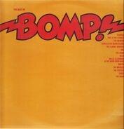Flamin' Groovies, 20/20... - The Best Of Bomp