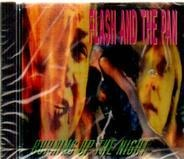 Flash And The Pan - Burning Up The Night