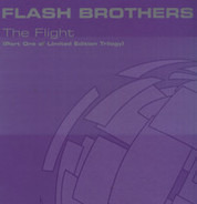 Flash Brothers - The Flight