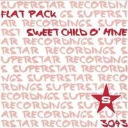 Flat Pack - Sweet Child O' Mine