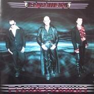 Flatliners - Pandemonium