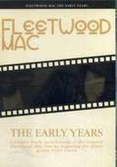 Fleetwood Mac - Early Years