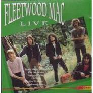 Fleetwood Mac - Live
