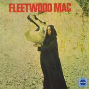 Fleetwood Mac - The Pious Bird Of Good Omen