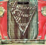 Fleetwood Mac - The History Of Fleetwood Mac - Vintage Years