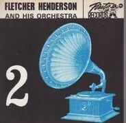 Fletcher Henderson And His Orchestra - Fletcher Henderson And His Orchestra