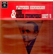 Fletcher Henderson & The Dixie Stompers - 1927/8