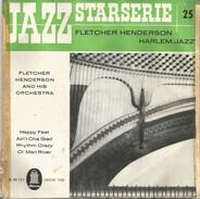 Fletcher Henderson - Harlem Jazz