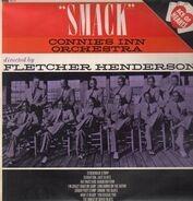 Fletcher Henderson - Smack