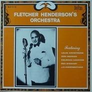 Fletcher Henderson And His Orchestra - Fletcher Henderson's Orchestra
