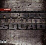 Flipmode Squad - The Imperial Album