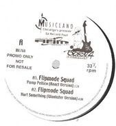 Flipmode Squad - Musicland Promo