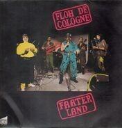 Floh de Cologne - Faaterland