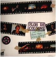 Floh De Cologne - Lieder aus der Rock-Oper Koslowsky