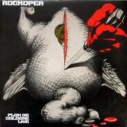 Floh De Cologne - Rockoper Profitgeier