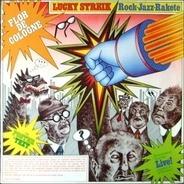 Floh De Cologne - Lucky Streik