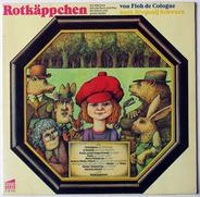Floh De Cologne - Rotkappchen