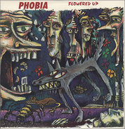 Flowered Up - Phobia