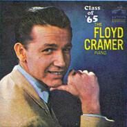 Floyd Cramer - Class Of '65 - The Floyd Cramer Piano