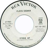 Floyd Cramer - Stood Up