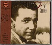 Floyd Cramer - The Essential Floyd Cramer