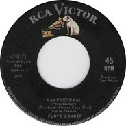 Floyd Cramer - (There Are) The Young Years