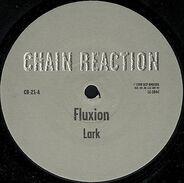 Fluxion - lark / atlos