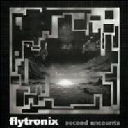 Flytronix - Second Encounta