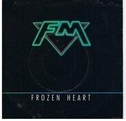 FM - Frozen Heart