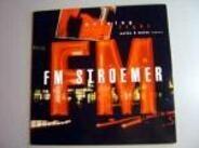 FM Stroemer - Morning Light