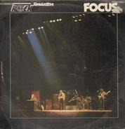 Focus - Rock Sensation