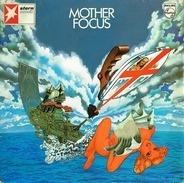 Focus - Mother Focus