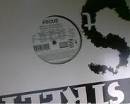 Focus - Movin' Somethin' (Swing Ya Partners)