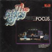 Focus - The Story Of Focus
